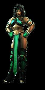 Jade (mkd)