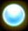 Relic nitara orb