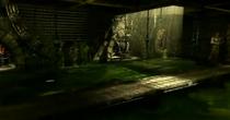 Dead pool (mk2011)