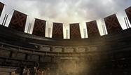 Kotal's Koliseum