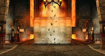 Armory (armageddon)