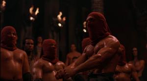 Guardia enmascarado (película)