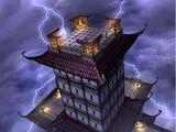 Sky Temple/Galería