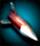 Relic sektor missile