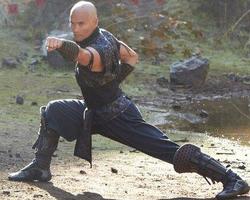 Kung lao (legacy II)