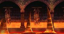 Hell (armageddon)