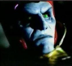 Shinnok (tv commercial)