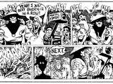 Mortal Kombat (Cómics)