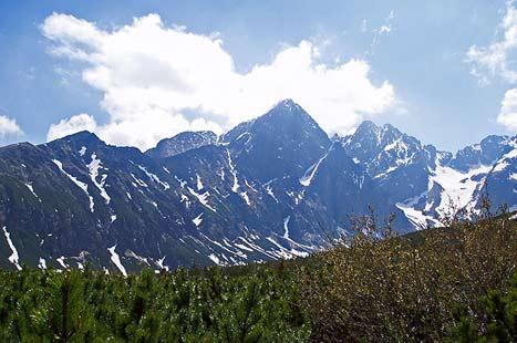 File:Tatra-mountains-zakopane.jpg