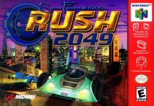 600full-san-francisco-rush-2049-cover