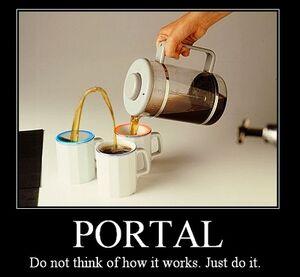Portal-thumb-410x378