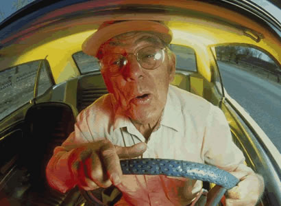File:Old-man-driving.jpg