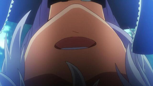 File:Inou Battle wa Nichijou-kei no Naka de - 01 - Large 39.jpg