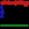 Navepisodes1