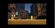 Angry Birds Fallout Trailer 15