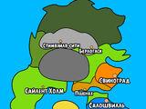 Свинский остров