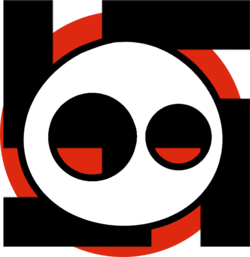 Иконка Свинофашисты