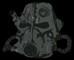 Рыцарь Братства