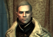 Полковник Отем