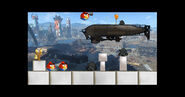 Angry Birds Fallout Trailer 13
