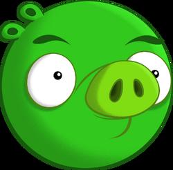 Свин-миньон-0