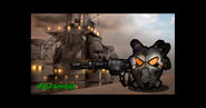 Angry Birds Fallout Trailer 10