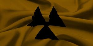 Орден Атома 2