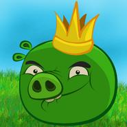 Кинг 2