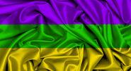 Флаг СК-2