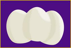 Ф Флаг