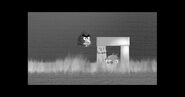 Angry Birds Fallout Trailer 2