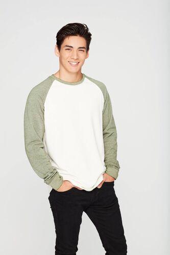 Chance Perez | In Real Life Wiki | FANDOM powered by Wikia