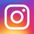 http://instagram