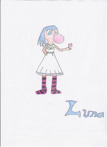 File:LunaF1.jpg