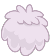 Puffbullidle