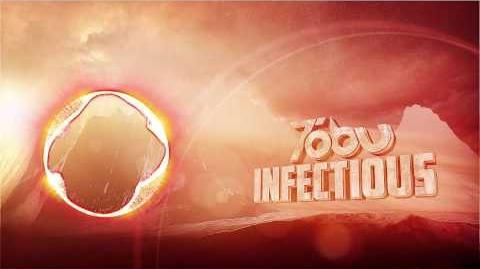 Tobu - Infectious (Intro)