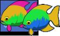 Rainbowcarnivore