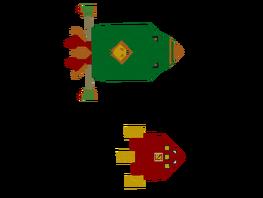 ATOTW size comparison with MMBFBOTABOTG
