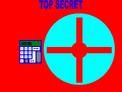 TOP SECRET DO NOT ENTER