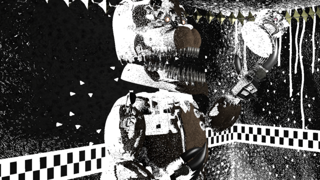 File:Chica and Bonnie gone.png