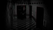Hallway2-vsaetvzv-s8kdg6bq
