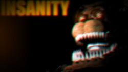 Insanity Thumbnail