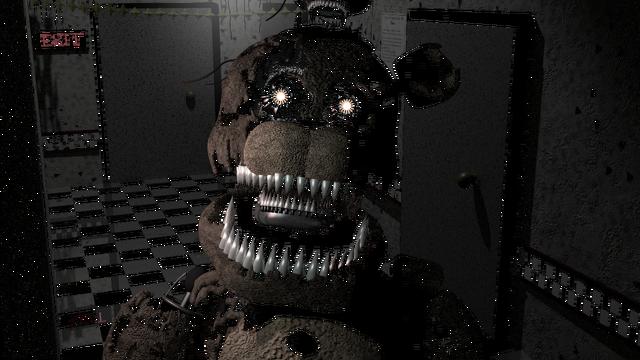 File:Hallway 1 Freddy.png