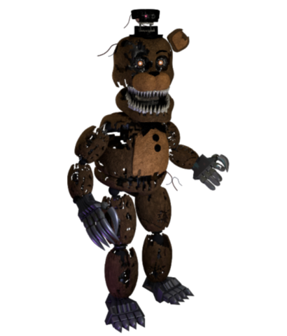 File:Insane Freddy extras.png