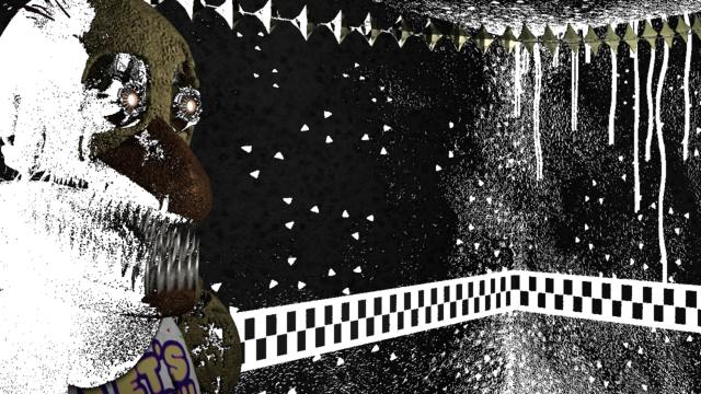 File:Freddy and Bonnie gone.png