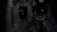 Hallway 2 Bonnie