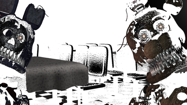 File:Dining Area Bonnie and Freddy.png