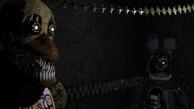 File:Freddy gone.png