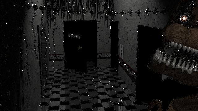 File:Hallway 2 Freddy.png