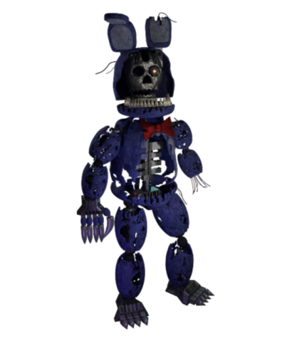 File:Insane Bonnie extras.png